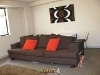 Picture Wellington Central, 1 bedroom, $450 pw