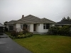 Picture House for Rent at 13 Marion Street, Hoon Hay,...