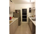 Picture EPSOM - Nearly New 2 Bedroom Unit