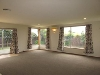 Picture South New Brighton, 3 bedrooms