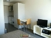 Picture Wellington Central, 1 bedroom, $300 pw
