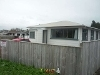 Picture Waitara, 3 bedrooms, $320 pw
