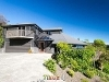 Picture Richmond, 5 bedrooms, $580 pw