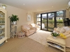 Picture Mangere - Favona, Auckland. Rooms: 3. Bathrooms: 1