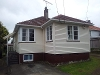 Picture Panmure, 4 bedrooms