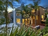 Picture Modern and Contemporary New Build in Narrow Neck