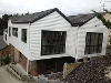 Picture Manukau, 6 bedrooms