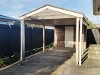 Picture Mangere Bridge, 3 bedrooms