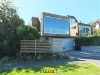 Picture Cass Bay, 30 Harbour View Terrace House for rent