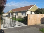 Picture Aranui, 3 bedrooms