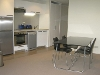 Picture Spacious fully furnished 1 bedroom apartment in...