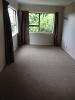 Picture Hillsborough, 2 bedrooms