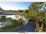 Picture TORBAY 3 Bedroom tidy home in secluded area