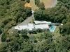 Picture Plimmerton Ogilvy Tce, Plimmerton, Wellington,