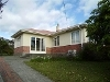 Picture Annesbrook House for rent Nelson