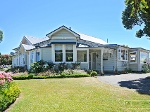 Picture 15a Lancaster Street, Levin Horowhenua