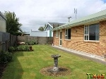 Picture Mosgiel, 47a Factory Road - House for rent