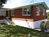 Picture Glendene, 4 bedrooms, $550 pw