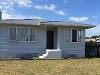 Picture Warm Home In Waitara