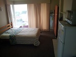 Picture City Centre, 4 bedrooms