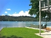 Picture Absolute Waterfront Town Centre Whitianga