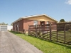 Picture Wanganui East, 3 bedrooms