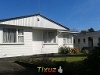 Picture Terrace End, 3 bedrooms, $340 pw