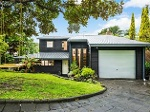 Picture Torbay, 4 bedrooms