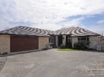 Picture 44A Easton Way, Levin Horowhenua