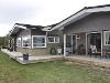 Picture Hiwinui 965 Reid Line East