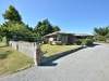 Picture Superb 3 bedroom house in rakaia for sale