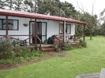 Picture Tuahiwi, 2 bedrooms