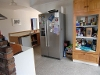 Picture 4 bedroom home in Fitzroy