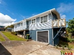 Picture Westown, 18 Penrith Street House for sale