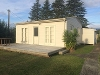 Picture House for Sale at 16 Rangatira Drive,...
