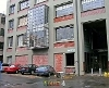 Picture Wellington Central, 1 bedroom, $370 pw