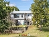 Picture Wellsford, 3 bedrooms, $380 pw