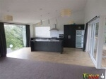 Picture Queenstown, 8A Moss Lane House for rent