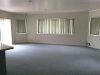 Picture Mount Roskill 4 Bedroom Home