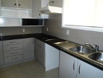 Picture Plymouth Place, Papatoetoe 3 Bedrooms with 1...