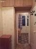 Фото Продам однокомнатную квартиру 35 м2 по адресу...