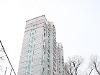 Фото Продажа однокомнатной квартиры - Большая...