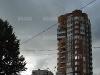 Фото Продажа однокомнатной квартиры - Гражданский пр.