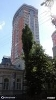 Фото Продам однокомнатную квартиру 49 м2 по адресу...