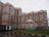 Фото Продаю однокомнатную квартиру, Балашиха,...