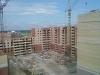 Фото Продам двухкомнатную квартиру 51.5 м2 по адресу...