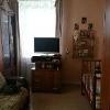 Фото 2-комнатная квартира на продажу