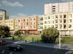 Фото Продажа квартир от застройщика в Москве