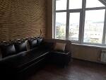 Фото 2 комнатная квартира в новом доме на ул. Гоголя