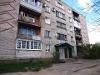 Фото Продажа комнаты, Сиверский, Ул. Заводская,...